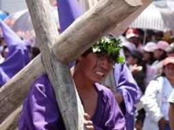 ecuador-holy_week-religion_in_ecuador