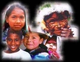 people-in-ecuador